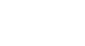 ticketmaster-thy-rock-logo-hvid.png